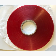 3M Double-Sided Tape VHB Clear 12mm x .5mm