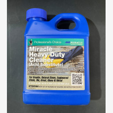 DTA Heavy Duty Cleaner 946ml