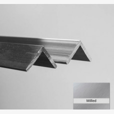Angle 101.6mm x 101.6mm x 6.35mm x 5.5mtr