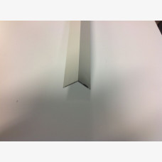 ANGLE 25mm x 20mm x 1.6mm x 6.5M SURFMIST