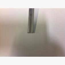 Drip Mould 138-030 x 6.5mtr