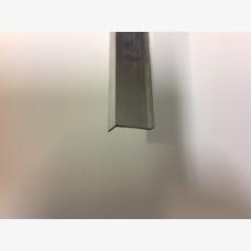 Drip Mould 6.5mtr Window