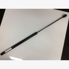 Gas Strut 305c N300mm Small for Tool Box