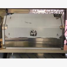 Plain Front Opening Tool Box 1400 x 850 x 550 - 2 DOOR