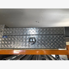 Front Opening Under Truck Box 1200mm x 400mm x 400mm(H)