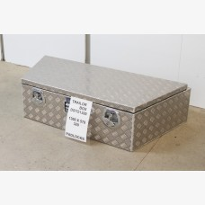 Top Opening Tool Box 1300mm Trailer Box