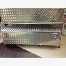 Top Opening Tool Box 1700mm