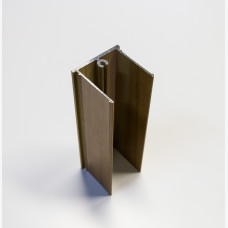 Knotwood Rectangle Batten 50mm x 50mm x 6mtr Part A