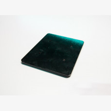 Knotwood Base Plate 65mm