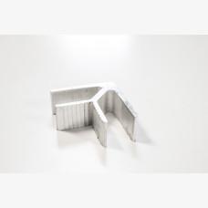 Knotwood Small Corner Gate Frame Stake