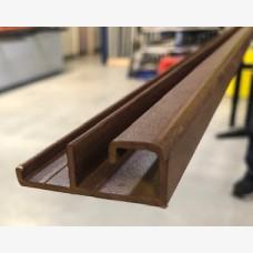Knotwood Deck Starter 6mtr