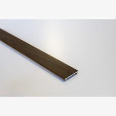 Knotwood Infill Large - Ironstone Textura