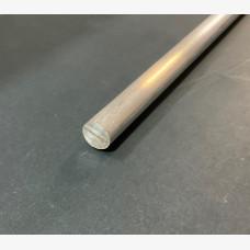 Round Bar 12.7mm Diameter X 3658mm - 6061 Grade