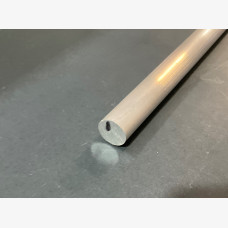 Round Bar 15.88mm X 3.658mtr 6061