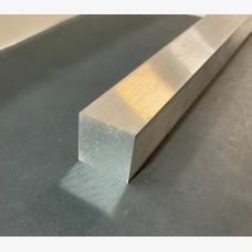 Square Bar 31.75mm X 3658mm
