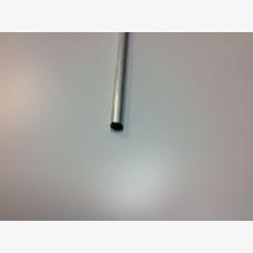 Tube Drawn 12.7mm x 1.42mm x 5.5mtr